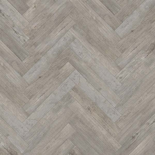 Elemental Gluedown Vinyl Alpine Ridge Mica