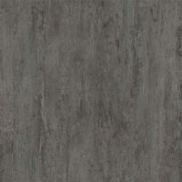 Elemental Gluedown Vinyl Concrete Wood