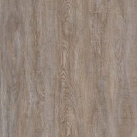 Elemental Gluedown Vinyl Distressed Wood Grey