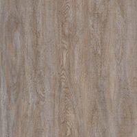Elemental Gluedown Vinyl Distressed Wood Grey