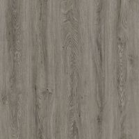 Elemental Gluedown Vinyl Silver Oak