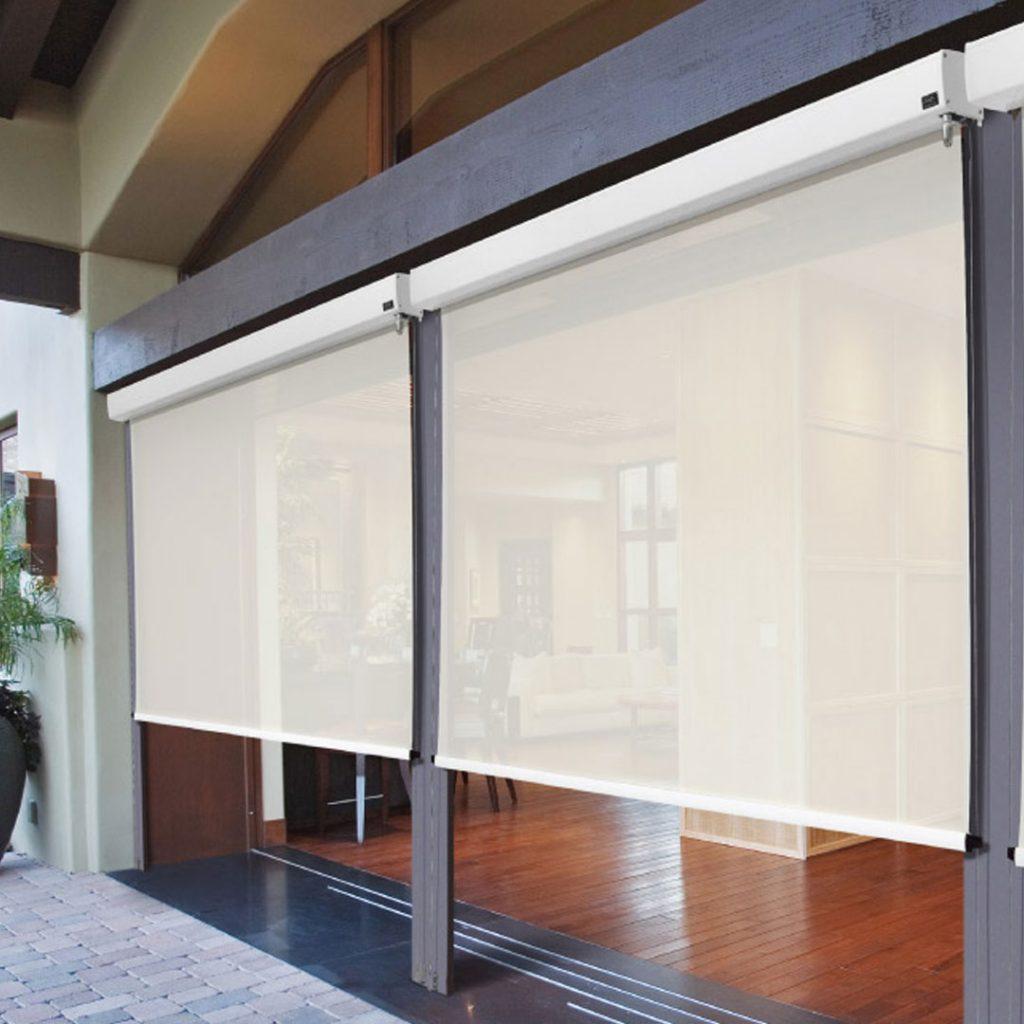 straightdrop-awning