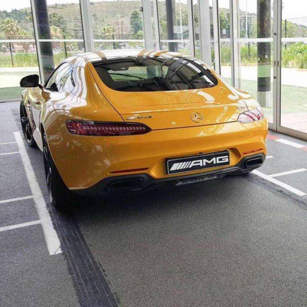 AMG_car_dealer