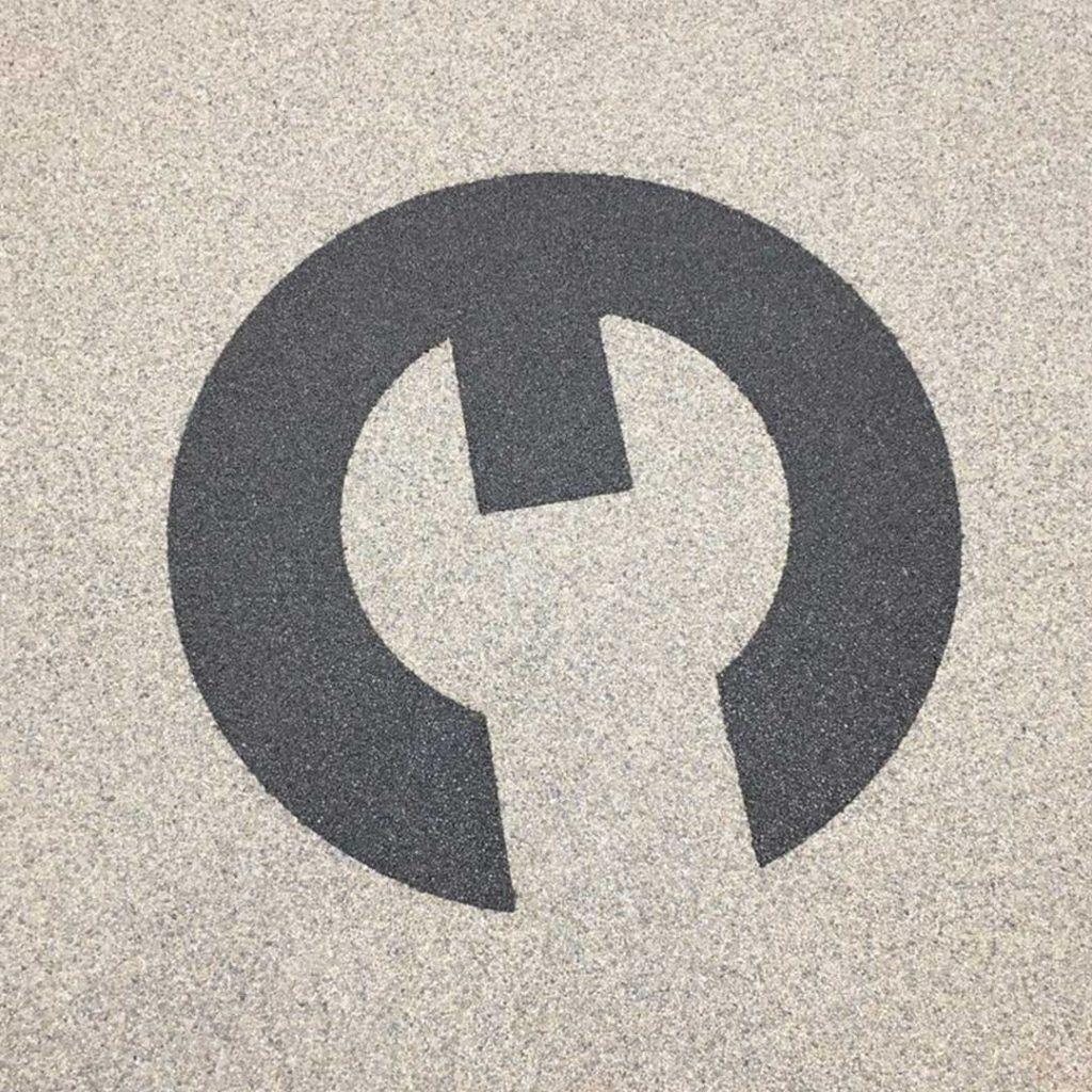 Seamless_logo2