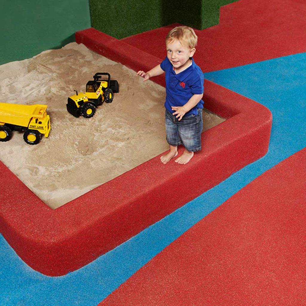 Seamless_playground3