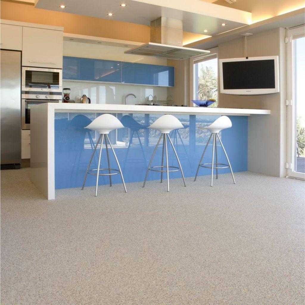 Seamless_flooring_8